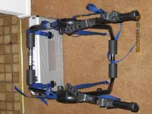 Bikes For Sale In Wausau thule truck bike rack