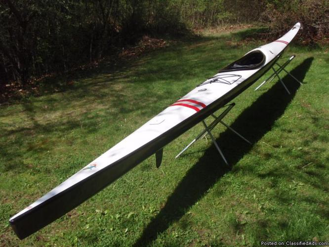 Fishing Kayak For Sale In Michigan Classifieds Buy And Sell In Michigan Americanlisted
