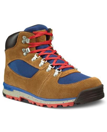 Timberland GT Scramble Boots