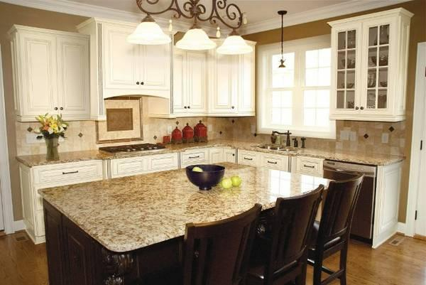 Timeless Kitchen Outlet 70 Off All Wood Kitchen Cabinets For Sale In Orlando Florida