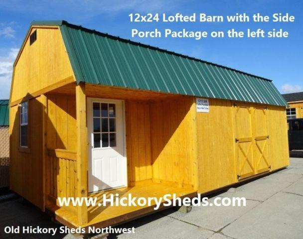 Tiny House Buy Rent To Own Create Your Own Space