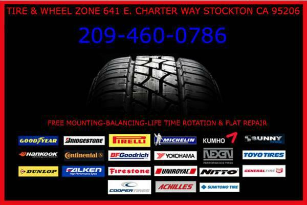tire special all brands cheap prices for sale in