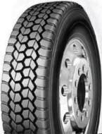 Tires 245/70-19.5 245 70 19.5 70 19.5 19.5 Wheels Dyna