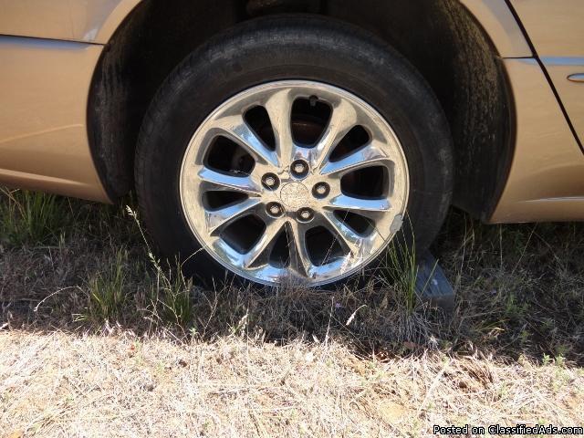 36x14 50x16 Super Swamper Tires Classifieds Buy Sell 36x14 50x16