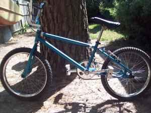 Bike Sales Charleston Sc TNT Pro XL