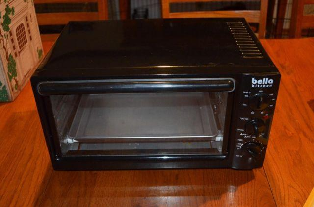 Toaster oven / convection oven for Sale in Durand, Illinois Classified ...