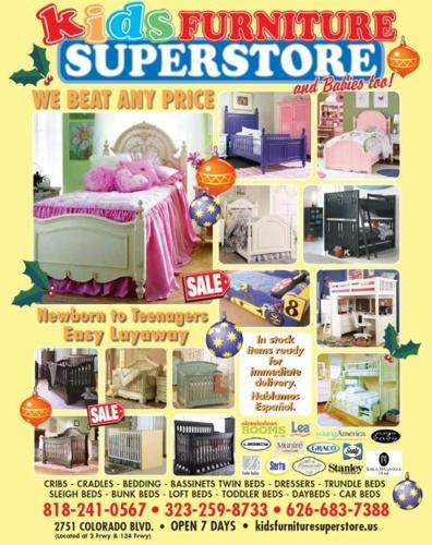 toddler bed toddler beds on sale at kids furniture superstore for sale in los angeles. Black Bedroom Furniture Sets. Home Design Ideas