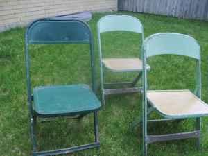 Toddler School Chairs U003d*u003d*u003d*