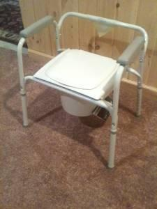 Potty For Adults 65