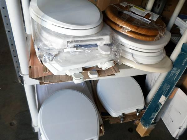 toilets seats accessories for sale in riverside california classified americanlisted
