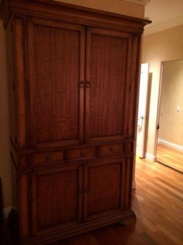 Tommy Bahama Island Estate Bedroom Collection For Sale In