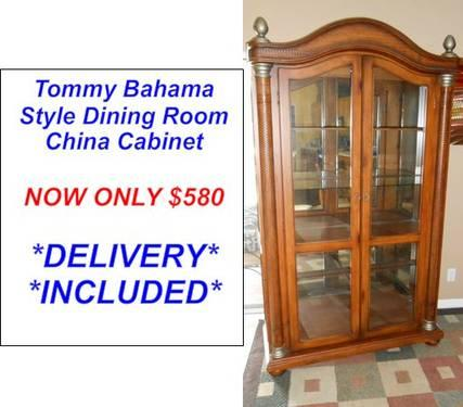 Lighted Curio Cabinet For In Florida Clifieds