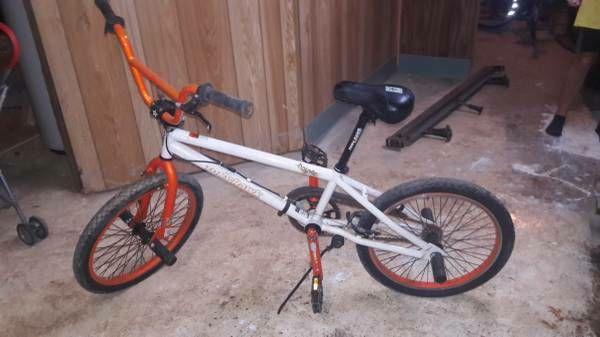 Tony Hawk Bike for Sale in York, Pennsylvania Classified