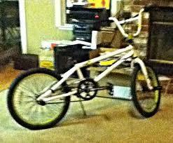 Bmx Bikes In Sarasota Florida tony hawk BMX bike