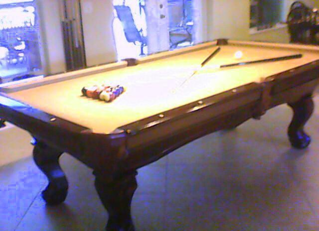 Westwood Pool Table Classifieds Buy Sell Westwood Pool Table - Westwood pool table