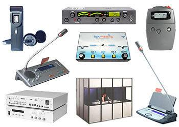 Top Quality Sound Systems in Colorado