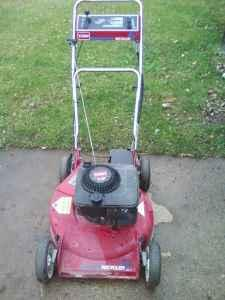 honda mower Home and garden for sale in the USA - gardening supply on