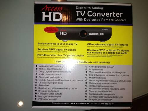 Toshiba Tv Remote Control Manual