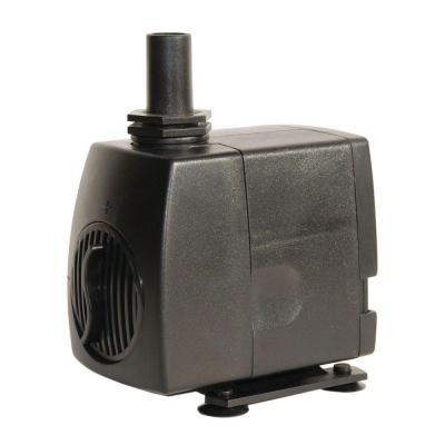 Total Pond 170-300 GPH Fountain Pump
