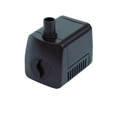 Total Pond 40-70 GPH Fountain Pump