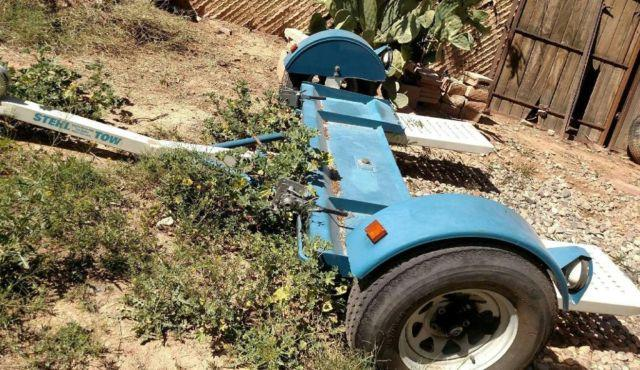 Car Tow Dolly Rental Classifieds Buy Sell Car Tow Dolly Rental