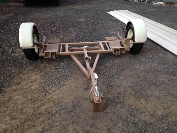 tow dolly    car dolly for sale
