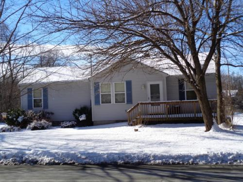 Town Of Newburgh 3br For Sale In Balmville New York
