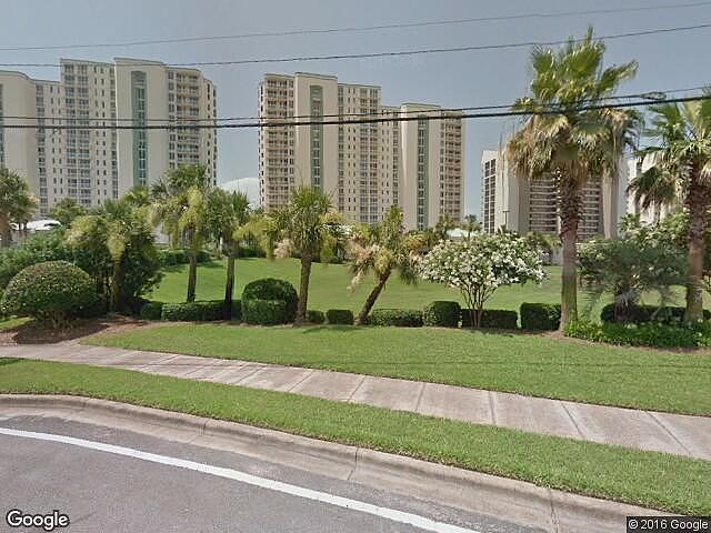 Townhouse/Condo, Destin FL, 32541