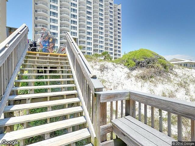 Townhouse/Condo, Miramar Beach FL, 32550