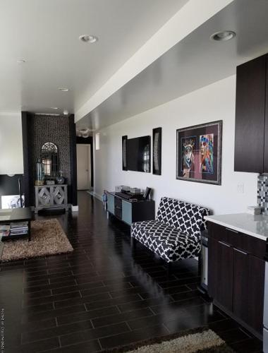 shreveport real estate shreveport la homes for sale zillow