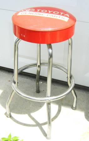 Marcas De Autos likewise Toyota Auto Parts Bar Stool 45 28258485 further Toyota Extends Tundra Rust Recall To Include 2000 03 besides Ani thinkingcap furthermore 19962002 Toyota 4runner Oem Hood 80 Kenner 18671715. on toyota manufacturing alabama