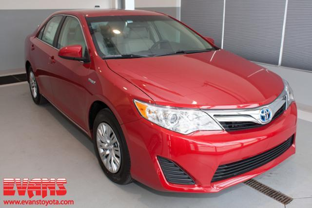 toyota camry hybrid 2013 for sale in fort wayne indiana classified. Black Bedroom Furniture Sets. Home Design Ideas