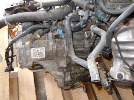 toyota matrix pontiac vibe automatic transmission 03 04 for sale in rh eastmaine americanlisted com Pontiac Fiero Transmission Pontiac Fiero Transmission