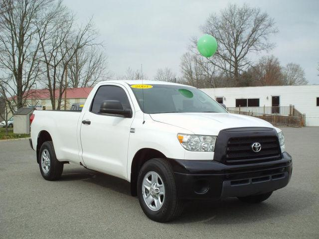 toyota tundra 2007 2007 toyota tundra 1794 trim car for sale in ashland ky 4421182471 used. Black Bedroom Furniture Sets. Home Design Ideas