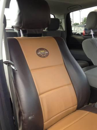 Toyota Tundra Seat Covers >> For Sale In Cahaba Heights Alabama Classifieds Buy And Sell