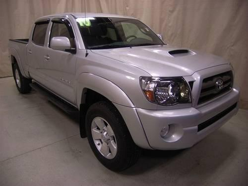 toyota 4x4 for sale in louisiana. Black Bedroom Furniture Sets. Home Design Ideas