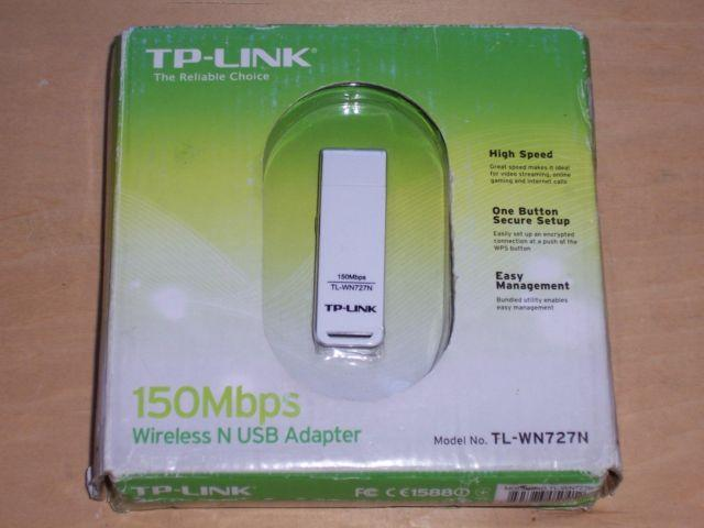 TP LINK TL WN727N V3 DRIVERS FOR WINDOWS