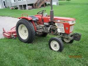 yanmar farm tractor classifieds buy sell yanmar farm tractor rh americanlisted com Yanmar Tractor Parts Yanmar 30 HP Tractor