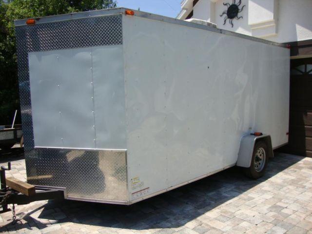 trailer plug Classifieds - Buy & Sell trailer plug across the USA ...