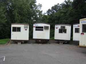 TRAILERS FOR SALE (Asheville, NC )