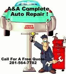 Transmission & Clutch Service & Repairs !!