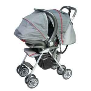 Travel System Stroller Carseat Bucyrus Ohio For Sale