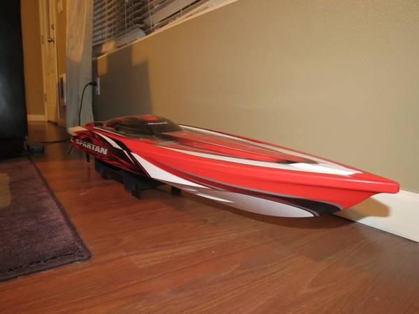 Boat Rc Classifieds Buy Sell Boat Rc Across The Usa Americanlisted