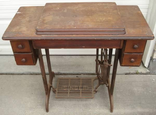 Singer Sewing Machine For Sale In Texas Classifieds U0026 Buy And Sell In Texas    Americanlisted