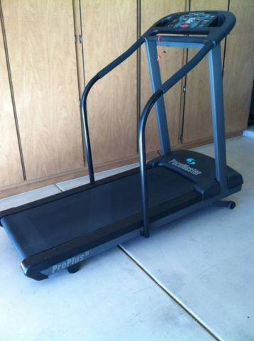 Vitamaster Treadmill Classifieds