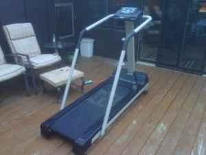 treadmill for sale - $50