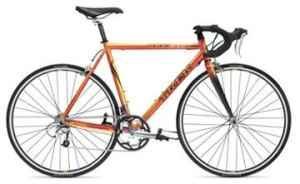 trek 1000 6061 t6 bicycles for sale in ohio new and used bike rh americanlisted com 2005 Trek 1000 2006 Trek 1000