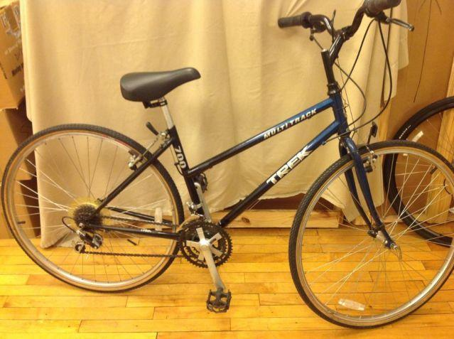 2e4d7bebf1a trek wsd Bicycles for sale in the USA - new and used bike classifieds page  25 - Buy and sell bikes - AmericanListed