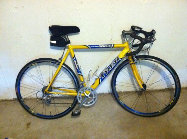 c8f50d9cba1 trek 1000 road bike Bicycles for sale in the USA - new and used bike  classifieds page 3 - Buy and sell bikes - AmericanListed