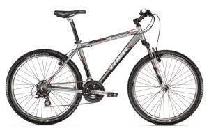 Trek 3500 mountain bike - $275 (Tuscaloosa)